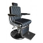 Union Beauty 31825 Barber Chair