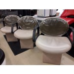 Used Dryer Chairs With Belvedere Dryers Pick Up Only Mn