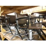 Collins Styling Chairs
