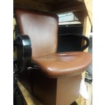 Used Belvedere Dryer And Chair Pick Up Only