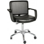 Jeffco 611.4.0 Bravo Task Chair