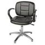 Collins 1230L KELSEY Lever Control Shampoo Chair