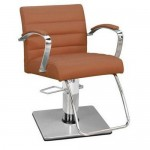 Collins 5100X FUSION Styling Chair