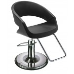 Takara Belmont ST-M80 Caruso Styling Chair