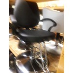 Used-New Styling Chairs -pick Up Only