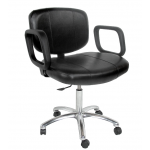 COLLINS Cody Task Chair