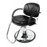 COLLINS 6510 Le FLEUR Hydraulic All-Purpose Chair 7 YR. WARRANTY