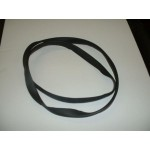 Collins 222 Base Ring