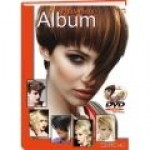 Worcester Paris Paris R-12 Hair Styling Album
