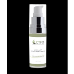 CTFO - CBD Insta-Lift Instant Wrinkle Remover