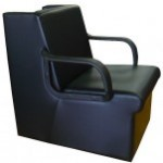 Union Beauty DC762  Dryer Chair