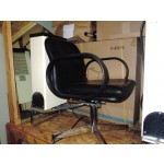 Used Dryer And Chair -Pick Up Only