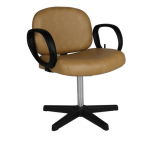 Kaemark Delphina American-Made Salon Shampoo Chair km-dn-67