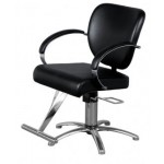KAEMARK MO-260 MONACO Styling Chair