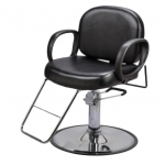 Savvy Diane All-Purpose Chair sav-di-064-b