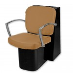 Pibbs 3769 Piza Dryer Chair