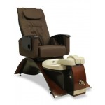 Cuntinuum ECHO Plus Pedicure Spa