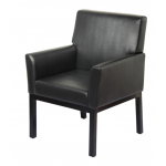 Savvy Edward Reception Chair sav-368-b