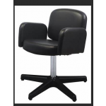 Kaemark Epsilon Shampoo Chair km-sq-67
