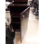 Used Storage Cabinet Towels Or Supplies Pick Up Only