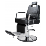 Savvy George Barber Chair sav-049