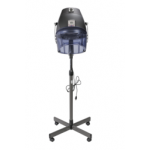Paragon - Orian Salon Hair Dryer Rollerstand