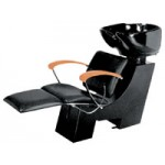 YCC H-2006  BLACK BACKWASH SYSTEM