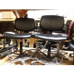 Used Hair Brading Chairs Pick Up Only