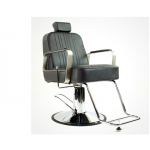 AYC HUDSON ALL-PURPOSE CHAIR