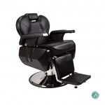 AYC - TAFT Barber Chair
