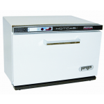 PARAGON PC-81 HOT TOWEL CABINET