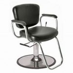 Jefffo 606.1.G AERO All Purpose Hydraulic Chair
