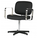 Kaemark Jade American-Made Shampoo Chair km-jd-67