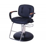 KAEMARK ELOQUENCE EL-60 Hydraulic Styling Chair