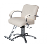 Kaemark SO-60 SOFIA Styling Chair