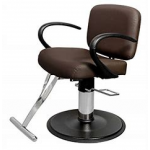 Kaemark WVST-60 AYLA Hydraulic All Purpose Chair