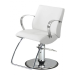 Takara Belmont LIONESS ST-N30 Styling Chair