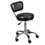 Savvy Lotus Technician Chair SAV-082-B