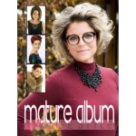 Worcester Mature Women Album Styling Book