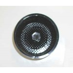 Takara Belmont, Marble Products, #1730 Hair Strainer Cup Shampoo Bowl Part