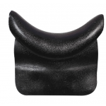 Savvy Shampoo Bowl Neck Rest sav-932