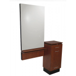 COLLINS NEO Styling Station  4405-48 qse