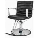 Jeffco 7122 PIZZAZZ Styler Chair