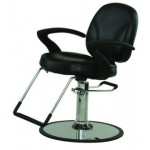 PARAGON 6676 STYLING CHAIR