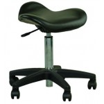 Paragon B-40 Beauty Stool