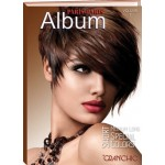 Worcester Paris Paris T Hair Styling Album