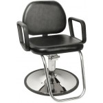 JEFFCO 660.0G GRANDE STYLING CHAIR