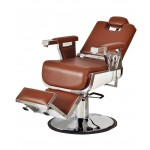 Pibbs 661 SEVILLE Barbe3r Chair