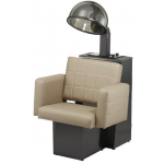 Pibbs 2169 MATERA Dryer Chair