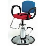 Pibbs 5470 Child's Cutting Chair